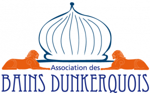 Bains dunkerquois